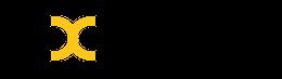 Axiolab Logo